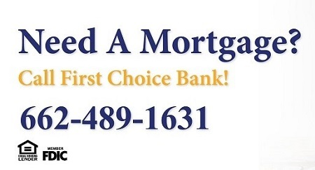 mortgage jan 2020 word smaller